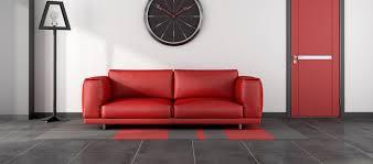 carpet shop edinburgh affordable flooring edinburgh