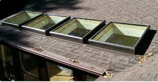 histand brothers doylestown skylights histand bros com