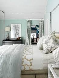 27 best master bedroom staging ideas images on pinterest