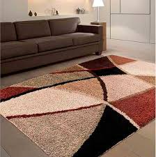 Modern Rugs Toronto Eglinton Carpets Area Rugs Cleaning Toronto Knotted Area