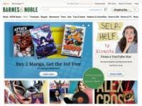 Barns And Noble Promo Code Barnes And Noble Promo Codes November 2017 Take15 Off