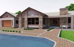 residential architectural design modern house plans architect plan contemporary residential design