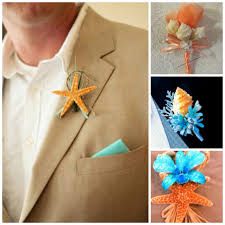 Wedding Boutonniere The 25 Best Beach Wedding Boutonniere Ideas On Pinterest