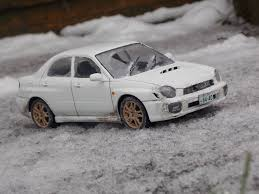 lexus forum aachen post your tuner builds here page 3 under glass model cars