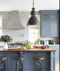 painting kitchen cabinets in denver painting kitchen cabinets