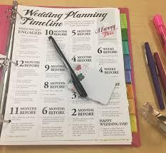 wedding planning binders wedding planning notebook diy wedding