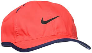 nike hat dri fit feather light cap amazon com nike unisex aerobill featherlight cap sports outdoors