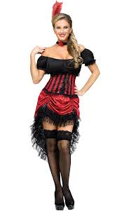 Size Burlesque Halloween Costumes Burlseque Costume Burlesque Halloween Costume Burlesque