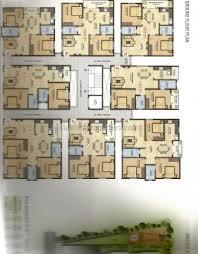 2 Bhk Flat Design by Apartment Flat For Rent In Horamavu Flat Rentals Horamavu