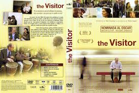 2142x1441px the visitor 537 83 kb 347858