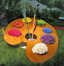 Ideas For Gardening 60 Beautiful Garden Ideas Garden Pictures For Garden Decorations
