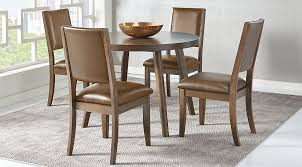 dining room sets for affordable dining room sets rooms to go furniture
