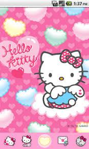 app kitty heart colors theme apk zenfone download