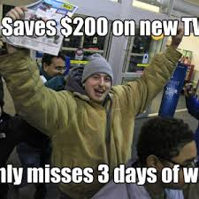 Best Buy Memes - best buy fail by william ramey 549 meme center
