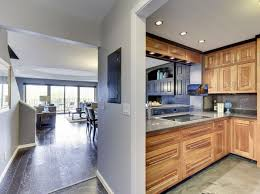 Home Design Center Minneapolis Minneapolis Mn Condos U0026 Apartments For Sale 238 Listings Zillow