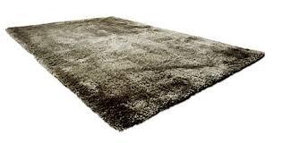 creative accents rugs luxe sq g series shag rug creative accents luxe home philadelphia