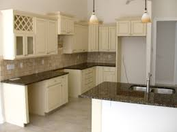 kitchen countertops and cabinets southeast volusia building and remodeling new smyrna contractor