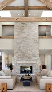Living Room Mantel Decor Magnificent Fireplace Mantel Ideas For Living Room Design Hupehome