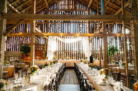 small wedding venues small wedding venues intimate weddings small wedding