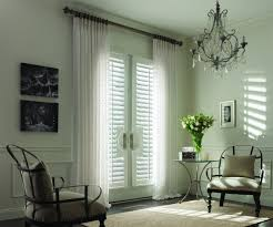 Shutters Vs Curtains Plantation Shutters 3 Blind Mice Window Coverings