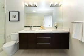 Bathroom 5 Light Fixtures Bathroom Vanity Lights Chrome 5 Light Bathroom Vanity Light Chrome