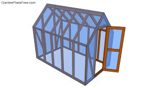 Backyard Greenhouse Designs by Backyard Greenhouse Designs Free Garden Plans How To Build