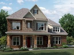 quick move in homes atlanta ga new homes from calatlantic