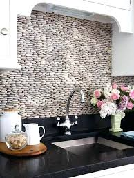 ideas for decorating kitchen walls decorated kitchen walls small kitchen wall decorating ideas medium