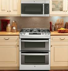 range kitchen appliances ada appliances ada compliant for people with disabilities ge appliances