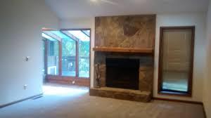 House Pl by 1353 Cedar Park Pl For Rent Stone Mountain Ga Trulia