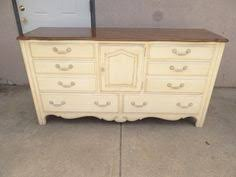 Ethan Allen Country French Bedroom Furniture by 1993 Ethan Allen Country French Birch 4 Piece Collection Bedroom
