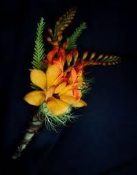 Discount Flowers Crocosmia Http Www Weddingflowersandreceptionideas Com Bulk