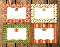 printable thanksgiving reese s pieces gift tags i am