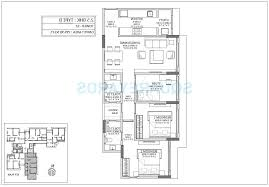 home design one bedroom apartments chevy chase highland house