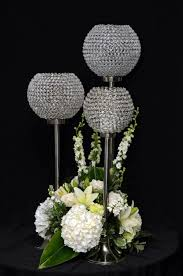 table centerpiece rentals 1013 best centerpieces bring on the bling crystals diamonds