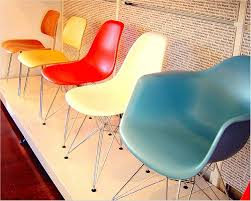 Design Within Reach Eames Chair 55 Best Charles And Ray Eames Images On Pinterest Eames Charles