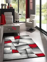 salon turc moderne tapis salon design brillance ultimate tapis moderne par