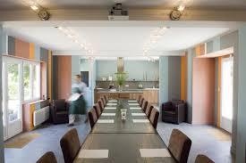chambre d hote aubigny sur nere chambre d hôtes villa stuart à aubigny sur nère