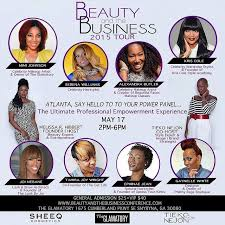 makeup classes atlanta ga events atlanta makeup beauty supply store pro makeup