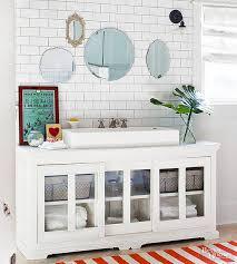 Diy Bathroom Vanity Top Kitchen Room Diy Bathroom Double Vanity Plans Diy Bathroom