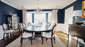 Interior Design Home Staging Reimagine Interiors Main Line Philadelphia Interior Designer