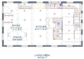 luxury kitchen floor plans kitchen design inspiration kitchen design tips handyman augusta ga