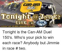 Can Am Meme - 25 best memes about can am can am memes