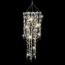 Wohnzimmerlampen Trend Lampen Fr Indirekte Beleuchtung Schne Indirekte Beleuchtung Decke