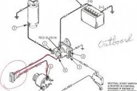 ez go x440 5ge wiring diagram wiring diagram for ez go golf cart