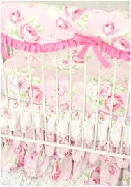 Shabby Chic Bedroom Ideas Target Bedroom Simply Shabby Chic Baby Bedding Target Close Up View Of