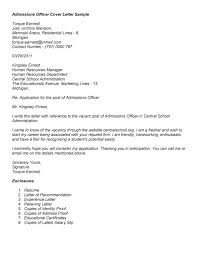 police officer cover letter sample job and resume template