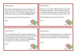 elf letter template cute kindness elves free printables for busy parents