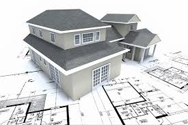 build house design and build homes endearing self build house design