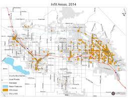 Boise Greenbelt Map Fy2017 2021 Regional Transportation Improvement Program
